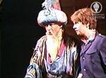 Хоттабыч (1978)